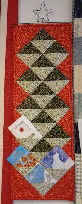Angie Quilts