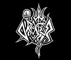 Resultado de imagem para Maax band