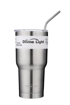 Best Steel And Stainless For Top Mugs Tumblers 10 Travel rdxCeWBoQ