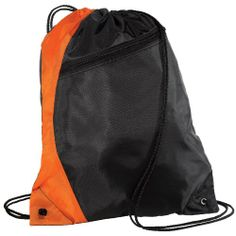 Buying Port Authority - Colorblock Cinch Pack Backpack. BG80 - Orange / Black Big SALE - http://www.buyinexpensivebestcheap.com/14386/buying-port-authority-colorblock-cinch-pack-backpack-bg80-orange-black-big-sale/?utm_source=PN&utm_medium=marketingfromhome777%40gmail.com&utm_campaign=SNAP%2Bfrom%2BOnline+Shopping+-+The+Best+Deals%2C+Bargains+and+Offers+to+Save+You+Money   Best Gym Bag, Best Gym Bags, Drawstring Bags, Gym Bag, Gym Bags, Gym Bags For Women, Gym Sports Bags, P