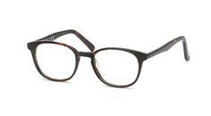 #Athinà #Simpering #eyeglasses