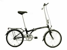 Dahon Boardwalk Folding Bike Review http://foldingbikeshq.com/dahon-boardwalk-folding-bike-review/  #dahon #bordwalk #dahonbordwalk #folding #bike #bicycle #foldingbike #foldingbicycle #review