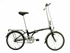 Dahon Boardwalk Folding Bike Review http://foldingbikeshq.com/dahon-boardwalk-folding-bike-review/  #dahon #bordwalk #dahonbordwalk #folding #bike #bicycle #foldingbike #foldingbicycle #review