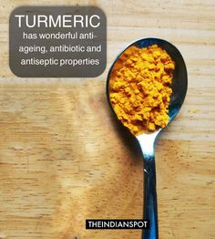 Turmeric for Common Cold: Common cold is very common nowadays and you can't eat medicines every time you suffer from cough cold. But turmeric is very effecti...