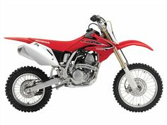 [Honda 2014 CRF®150R Expert (CRF150RB) Motorcycles For Sale in St. Louis, MO | MSRP: $5,140] #Mungenast #Competition