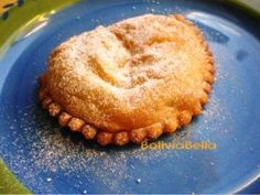 Empanadas de Queso. Cheese Pastries. Bolivian Food and Recipes.