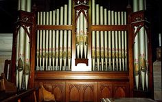 Church organ Piano, Music Instruments, Musical Instruments, Pianos