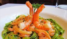 Resultado de imagen de comida italiana