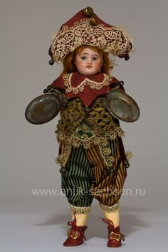 http://antik-sachsen.ru/shop/galereia-prodannykh-kukol/sfbj1040/