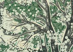 Gwarlingo - On Money, Fear, and the Artist