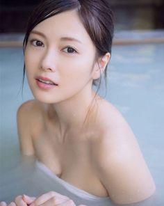 Cute Japanese, Japanese Beauty, Asian Beauty, Japanese Lady, Pretty Asian, Beautiful Asian Women, Prity Girl, Asian Babies, Japan Girl