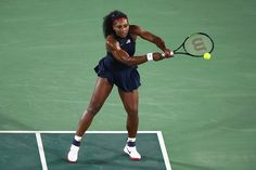 Serena #Williams pulls out from #Cincinnati Open