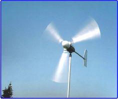 eolic energy generator - Buscar con Google