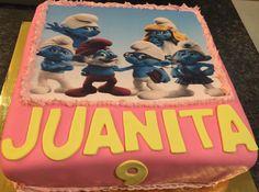 Mom's Bakery & Coffee les desea el mejor de los cumpleaños!!!  Muchas bendiciones...
