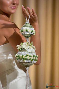 Unusual wedding bouquets  Keywords: #unusualbridalbouquets #jevelweddingplanning Follow Us: www.jevelweddingplanning.com  www.facebook.com/jevelweddingplanning/
