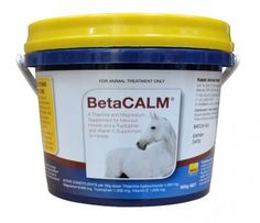 26 Best Supplements For Horses Images Equestrian Horse