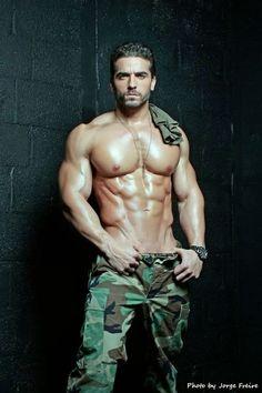 Galeria de fotos para tu blog o webpage: Sexy Men Pictures