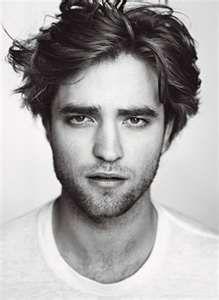 Robert Pattinson ~ GQ
