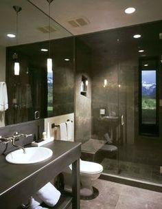 Bathroom Photos, Design Ideas, Pictures & Inspiration   Wayfair