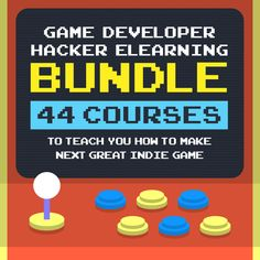 There are only jobs worldwide on LinkedIn for game developers. Where developers focused on a specific game development technology can see much more demand for their skills. Unity developers can find job postings worldwide on LinkedI. Unity Game Development, Mobile Game Development, Blender 3d, Game Analytics, Unity 3d Games, Pixel Characters, Virtual Reality Games, Tv App