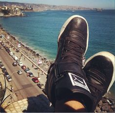 best service a9fc0 81f7f Image result for sneaker campaigns Travel Shoes, For Your Eyes Only, Pumas,  Only