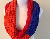 Brand new treasury - all handmade - check these out!