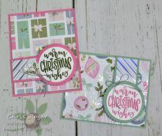 Christmas Gift Card Holders, Christmas Wishes, Christmas Cards, Xmas, Christmas Tree, Paper Pocket, Pocket Cards, Fun Fold Cards, Folded Cards