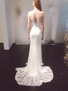 Christos bridal
