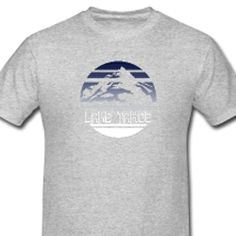 Charlie Kelly Lake Tahoe – Always Sunny      Also in women's (click here). Be the king of rats with this Lake Tahoe shirt. Just like Charlie. Also check out the rest of the Lake Tahoe Designs here  $20.00