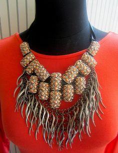 MORANGO Jewelry, Fashion, Strawberry Fruit, Accessories, Moda, Jewlery, Jewerly, Fashion Styles, Schmuck