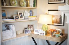 Style At Home: Jenny Of Le Cart SF / Photography by Michelle Drewes