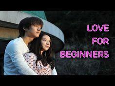 Học tiếng nhật qua phim Hôm nay chúng ta bắt đầu yêu Love For Beginners 今日、恋をはじめます - YouTube