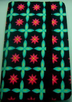 Descrição: capa para celular smartphone dálias Modelo: 006 Tamanho: 13x2x7x3 Contato: rosanawendt@yahoo.com.br  http://twitter.com/rosanawmonteiro Curta página no facebook: http://www.facebook.com/rosanawmonteiro