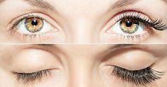 Alongamento de cílios fio a fio, natural e perfeito 💋💋 Vamos divar R$ 160,00  Fixo 📞 11 5049-0870 ou Whats 📲 975187788  #micropigmentação #sobrancelhasdesign #sobrancelhasdefinidas #sobrancelhasperfeitas #eyebrows #beautifull #sobrancelhas #esteticistadecorpoealma #campobelo #saopaulo #moema #morumbi #noivas #diadanoiva #noiva #noivos #make #makeup #makeupaddict #loreal #lorealparis #joico #kerastase #blond #blondehair #hair #haircolor #academia