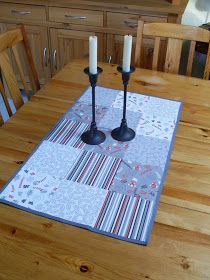 Actually, I have a project in my head and then select the fabrics. Not this time, I saw the fabrics and knew it must be .Informations About Eigentlich habe ich erst ein Projekt im Kopf und suche mir dann die Stoffe aus. PinYou can easily use my Patchwork Blanket, Crochet Blanket Patterns, Knitted Baby Blankets, Soft Blankets, Black And White Baby, Animal Decor, Animal Nursery, Black Decor, Knitting Projects