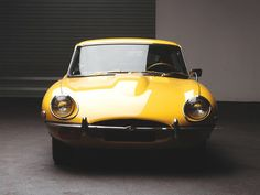 tumblr n13yl7D8a81qkegsbo1 500 Random Inspiration 123 | Architecture, Cars, Girls, Style & Gear