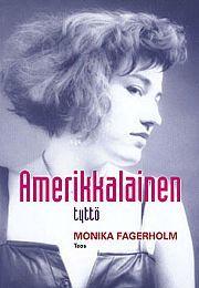 lataa / download KATARIINA JA HEIKKI epub mobi fb2 pdf – E-kirjasto