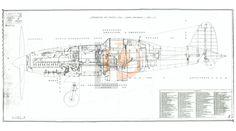 Aeroplano Aer.Macchi MC.202-Cod. DW-MC202-001