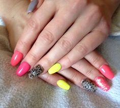 Effective nails EN