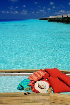 Centara Ras Fushi Resort & Spa, Maldives. Read more and book online >> https://www.letsgo2.com/maldives/hotels/centara-ras-fushi-resort-and-s/