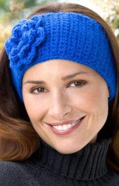 The Purple Pumpkin Blog: 9 Crochet Gift Ideas