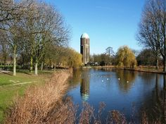 overvecht - Google zoeken Utrecht, Country Roads, Google, Scenery