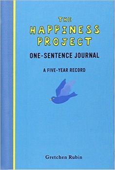 happier in a sentence