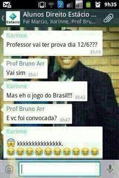 <b>O mais puro suco de Brasil.</b>
