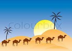 animales del desierto  Buscar con Google Aqu tenemos al demonio