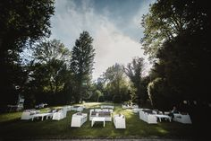 #matrimonio #villadibagno #mantova #eventi