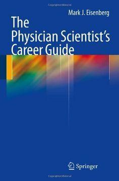 34 Best Kindle Store Internal Medicine images | Internal