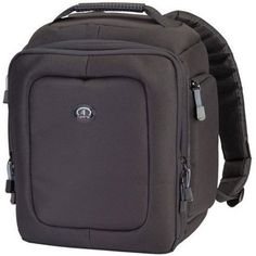 Tamrac 5727014 Zuma 7 Triple Access Backpack (Black) *** See this great product. (This is an affiliate link) #AccessoriesSupplies