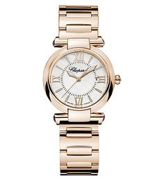 """Investment Pieces - Chopard 