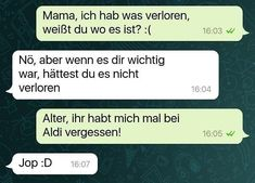 17 extremely funny conversations from last night Funny Fails, Funny Jokes, Hilarious, Schmidt, Whats App Fails, Funny Images, Funny Pictures, Job Memes, Funny Chat